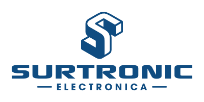 Surtronic | Tienda Online